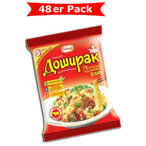 Instant-Noodles-doschirak-with-Beef-Flavour-48er-Pack-48-x-70g