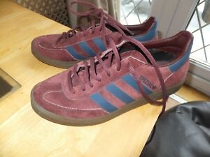 2003 Sample Rare Colourway Vintage Originals Spezial Adidas Mens w8nF0qnI
