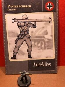 Axis-amp-Allies-Contested-Skies-34-45-Panzerschreck