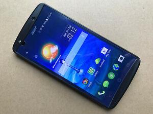 Used-Acer-Liquid-E700-Trio-E39-8MP-FM-5-034-Triple-SIM-Standby-Android-Smartphone