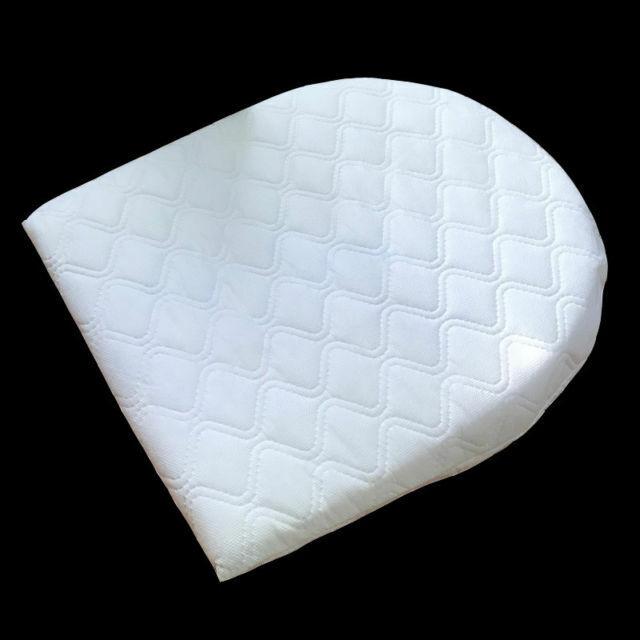 Easy Sleep Baby Breath Wedge Pillow