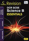 OCR Gateway Science B: Revision Guide by Sam Holyman, Claire Hutchinson, Natalie King, Samantha Holyman (Paperback, 2011)