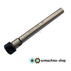 Mandrin-porte-pince-ER11-UTILOUTIL-queue-diametre-12x100mm