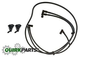 WWHK2 additionally Fuel Fuel Line also P 0996b43f80394eaa furthermore Audi A8 4 2l V8 Engine Diagram moreover 191144611240. on jeep wrangler windshield washer parts