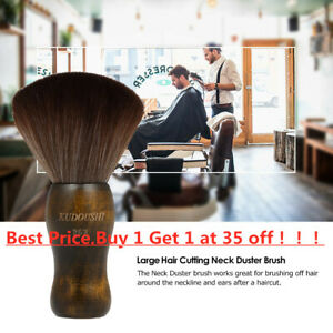Fiber-Hair-Barber-Neck-Duster-Soft-Brush-Hairdressing-Hair-Stylist-Cutting-Tool