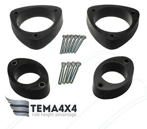 Complete-leveling-lift-kit-40mm-for-Subaru-OUTBACK-LEGACY-2003-2009