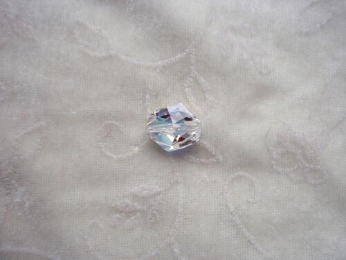 5523 Choix De Couleur 1 Swarovski ® Cristal Perle Cosmic Bead 16 mm art