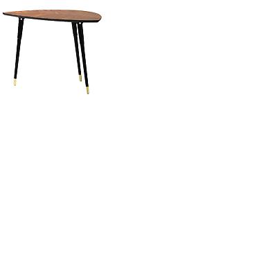 Table Lovbacken Side Table Marron Moyen 77x39 Cm Ikea Neuf Articles Pour La Maison Sedmakprodukt Hr