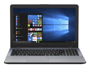 Asus-VivoBook-15-X542UA-GQ581R-15-6-inch-i7-7500U-4GB-1TB-Ultrabook-Laptop
