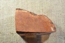 Briar Plateau Wood Blocks Greek Briar Extra Plateaux Extra Dry No PLT-82