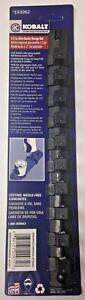 Kobalt-22971-1-2-034-Drive-Socket-Storage-Rail-USA