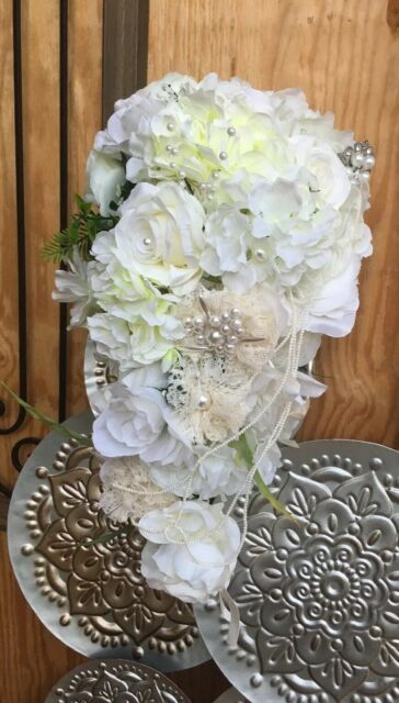 Wedding Party Quinceanera Boutonniere Corsage Sunflower Ribbon Decoration