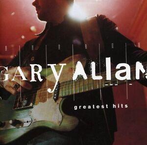 Gary-Allan-Greatest-Hits-New-CD