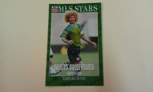 Carlos Valderrama World Cup Soccer NWSL Sports Illustrated for Kids SI For Kids