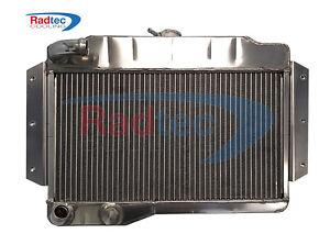 MGB-Centre-fill-alloy-radiator-1967-1976-by-Radtec