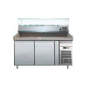 Tabla-nevera-mini-tour-pizza-showcase-cm-151x80x139-RS2887