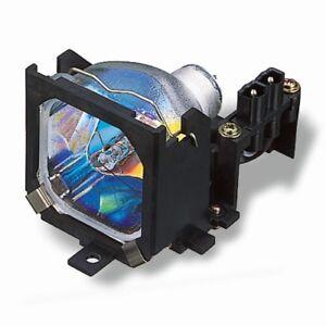 Alda-PQ-ORIGINALE-LAMPES-DE-PROJECTEUR-pour-Sony-HS1
