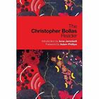 The Christopher Bollas Reader by Christopher Bollas (Hardback, 2011)