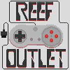 reefoutlet