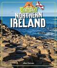Northern Ireland by Alice Harman (Paperback, 2015)