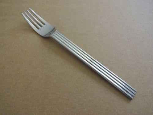 IKEA Strateg Couverts-Pièces détachées-Couteau Fourchette Cuillère Café Cuillère-stries