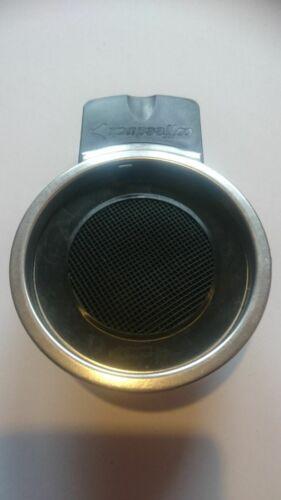 Philips Senseo Coffee Duck Padhalter für Viva Cafa Quadrante und viele mehr