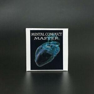 Mental-Conduct-Master-Magic-Tricks-illusions-stage-mentalism-stage-magic-Fun
