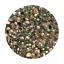 thumbnail 4 - 1000-Rhinestones-Crystal-Flat-Back-Resin-Nail-Art-Face-Gems-Crafts-Festival