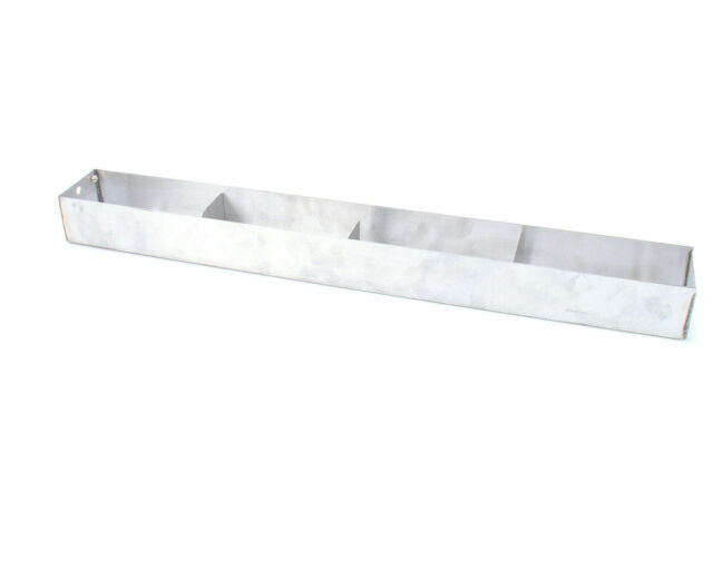 STAR D9-GR0517 Grease Drawer Assembly
