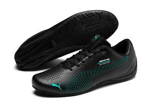 mercedes amg petronas drift cat 5 ultra ii shoes