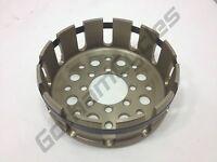 Ducati Engine Motor Dry Clutch Lightweight Aluminum Basket