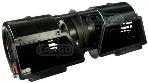 Sostituzione 12 V 005-A45-02 SPAL Ventilatore centrifugo assieme 3 velocità 160510