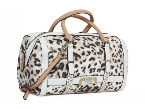 Guess Shopper Handtasche Tasche Cisely Beige