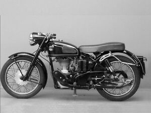 Velocette viper venom workshop manual thruxton clubman mss image is loading velocette viper venom workshop manual thruxton clubman mss asfbconference2016 Choice Image