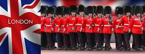 QUEENS-039-S-GUARD-3D-MOTION-BOOKMARK-BY-EMOTION-GALLERY-BM-088