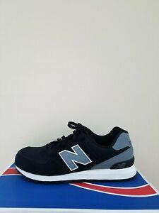New Balance Men's Classics Traditionnels ML574CNA Sneaker Size 10 NIB   eBay