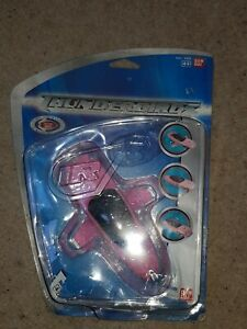 Thunderbirds Bandai rescue DX Vehicle FAB1 Car Gerry Anderson