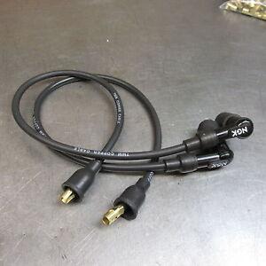 BMW-Late-Airhead-5k-Ohm-Ignition-Wires-r65-r75-7-r80-7-r100-7-r100rt-spark-plug