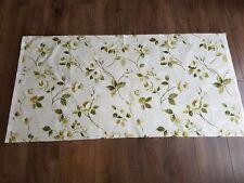Prestigious Textiles Remnant MELROSE in tessuto di Salice 140cm x 70cm
