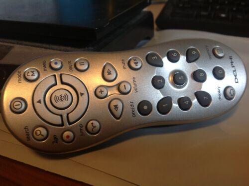 Universal XM remote Xm XM2GO  remote ONLY  SHIPS SAME DAY