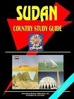 Sudan Country Study Guide by International Business Publications, USA (Paperback / softback, 2006)