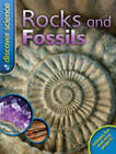 Discover Science: Rocks and Fossils by Chris Pellant (Paperback, 2011)