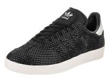 Nike AIR MAX 1 Premium 875844100 B074L2H993 Nicht so teuer