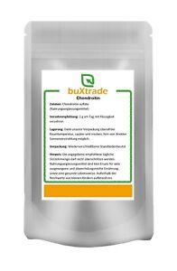 500g   Chondroitin Pulver   Chondroitinsulfat   Sulfate   Sulfat   Powder  