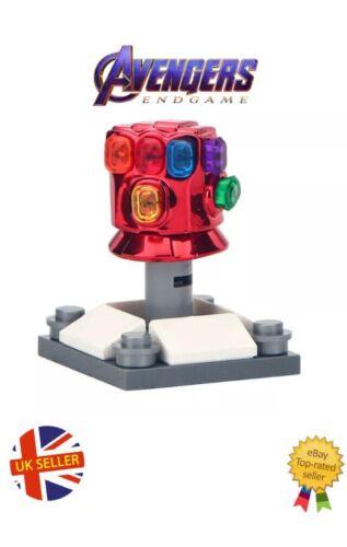 50304//50305 2x R. +2x L. Lego en negro de 8157 7699 4 alas placas 3x8