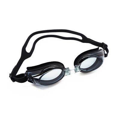 Gafas de Nadar Natación Piscina con Tapones Oidos Swimming Goggles