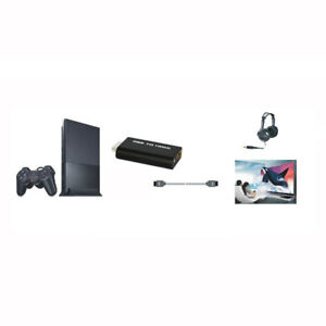3-5mm-Audio-Output-With-Wire-PS2-HDMI-Video-Converter-HDTV-HDMI-Adapter-G9