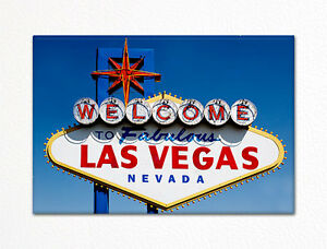Welcome-to-Fabulous-Las-Vegas-Nevada-Sign-Fridge-Magnet