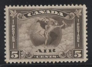 MOTON114-C2-Air-Mail-Canada-mint-well-centered