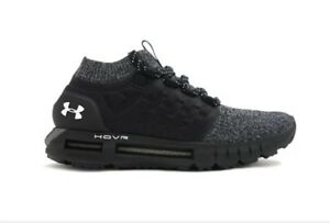 UNDER ARMOUR UA HOVR PHANTOM CT RUNNING SHOES 3000004 008 STYLE  a0207f3f13